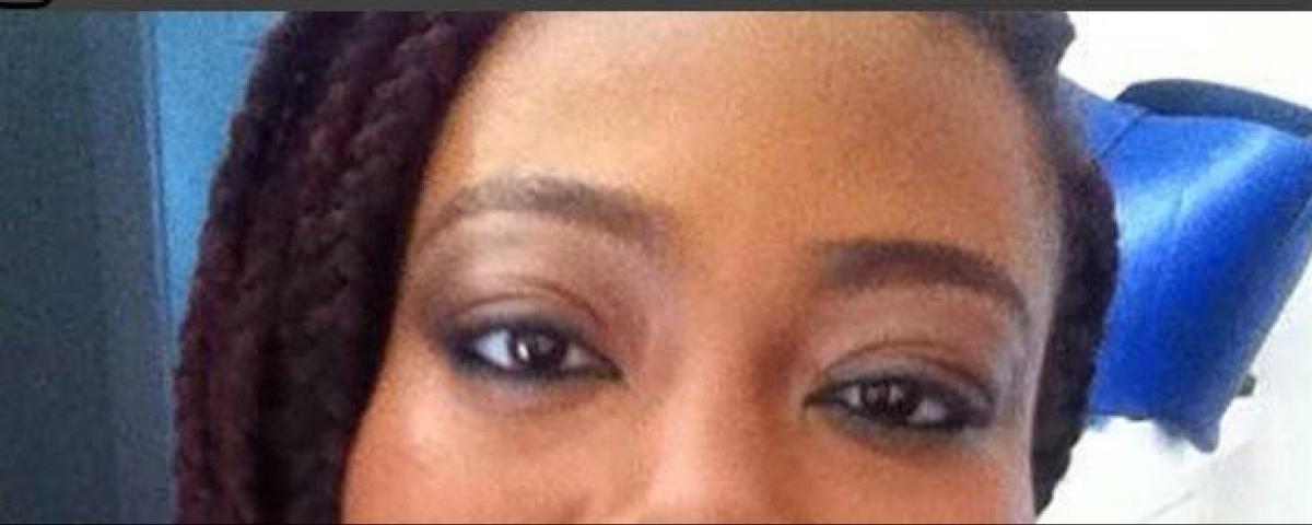 Issa Eyebrows andGiveaway