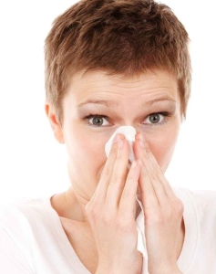 allergy-cold-disease-flu-41284.jpeg